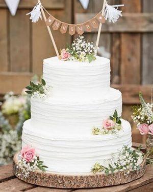 Wedding Anniversary Decoration